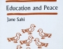 educationnpeace
